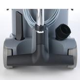Ghibli Power WD 22 P UFS Stof- en Waterzuiger