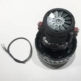 Ghibli Motor 1200 Watt A210