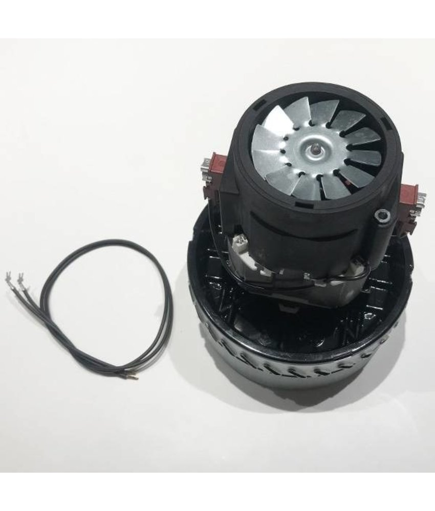 Ghibli Motor 1200 Watt