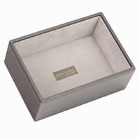 Mini 2-Set Juwelen Sieraden Doos   Mink & Stone