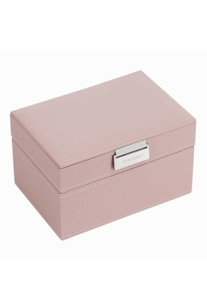 Box Mini 2-Set Soft Pink