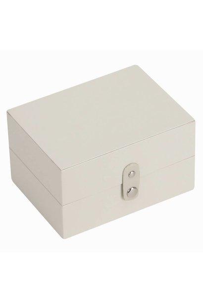 Travel Box | Vanilla