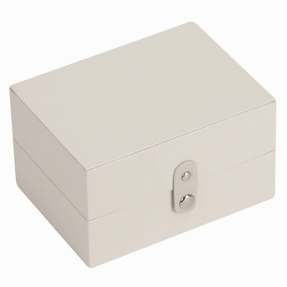 Travel Box in Vanilla & Mocha-1