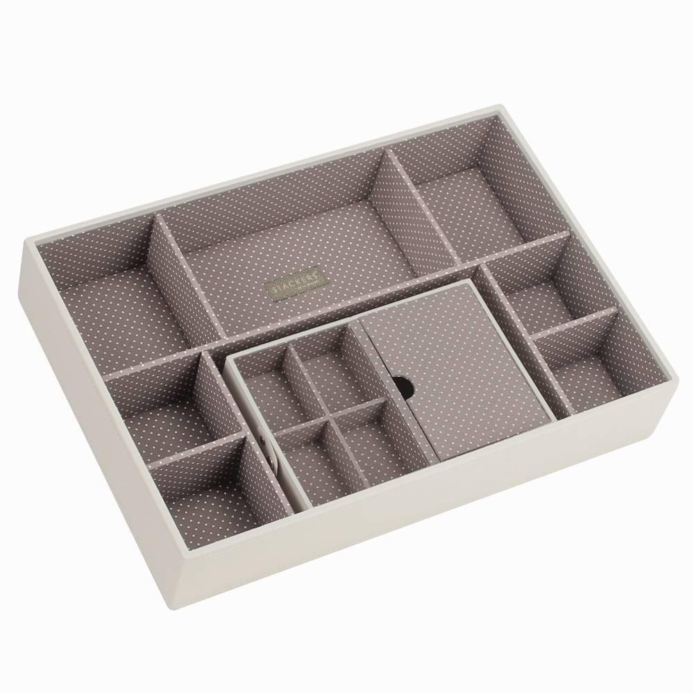 Travel Box in Vanilla & Mocha-3
