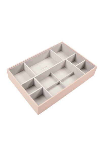 Supersize 11-Box | Blush