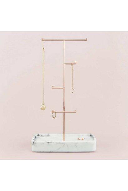 Jewelry Tree | Base
