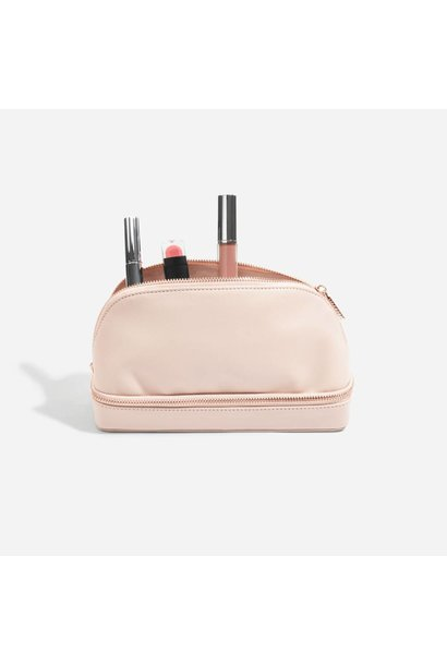 Make-Up Bag | Blush