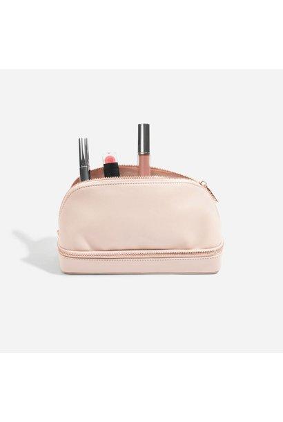 MakeUp Bag Blush