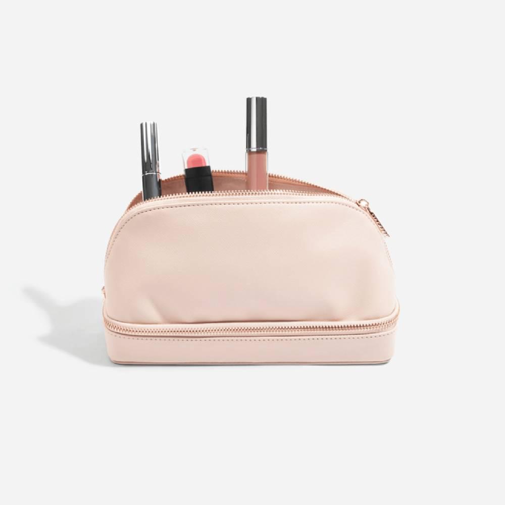 MakeUp Bag Blush-1