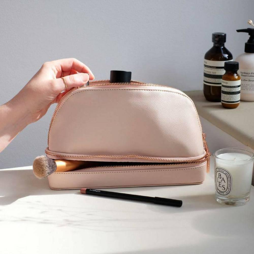 MakeUp Bag Blush-2