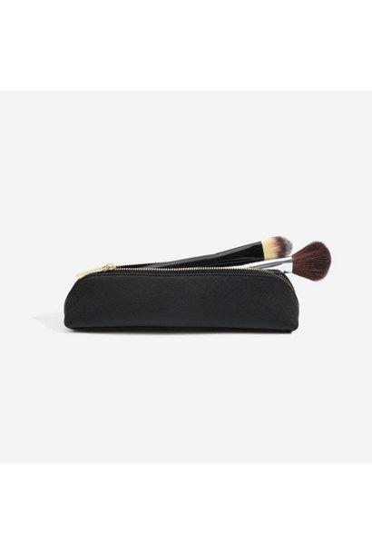 Make-Up Etui | Black