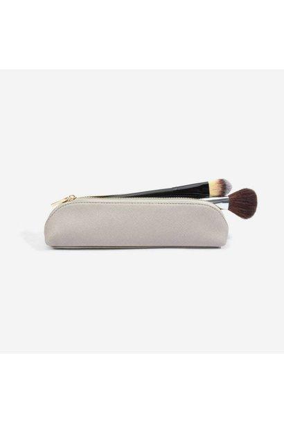 Make-Up Etui | Taupe