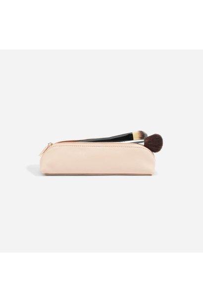 Make-Up Etui | Blush