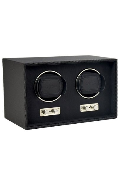 Watch Winder | Double + GRATIS Extra Pads