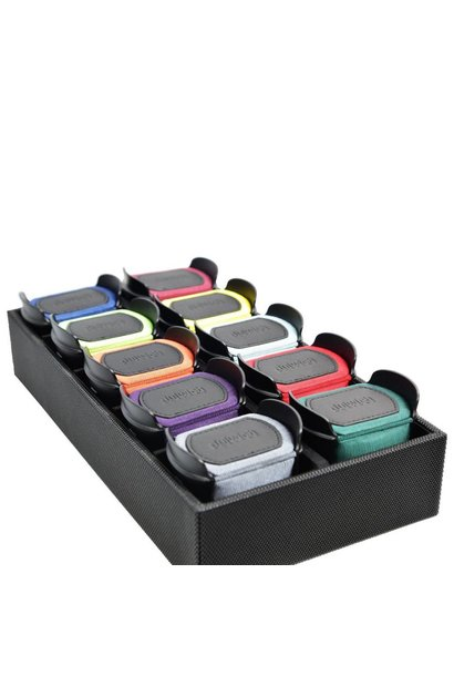 Watch Winder | Tray