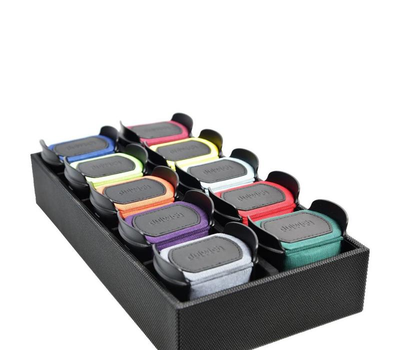Watch Tray | 10 Pads for Watch Winder