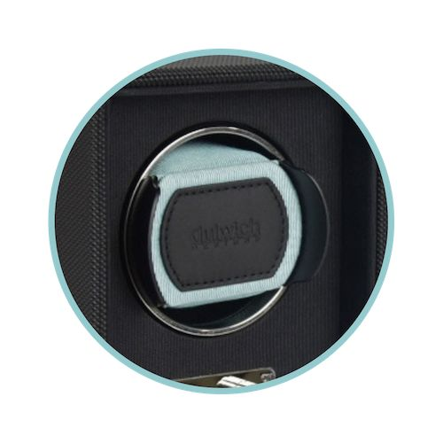 Extra Watch Pads for Watch Winder in 10 Different Colors-8