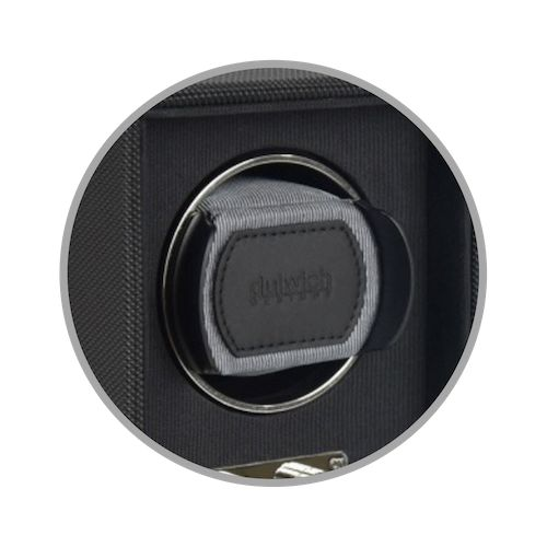 Extra Watch Pads for Watch Winder in 10 Different Colors-9