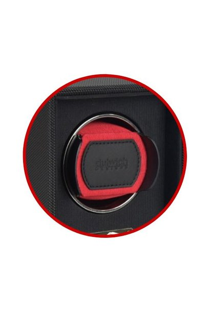 Watch Winder | Pad
