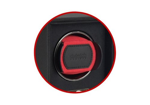 DULWICH Watch Winder | Pad