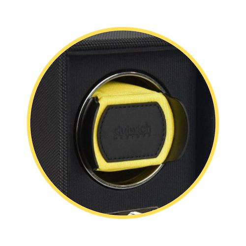 Extra Watch Pads for Watch Winder in 10 Different Colors-3