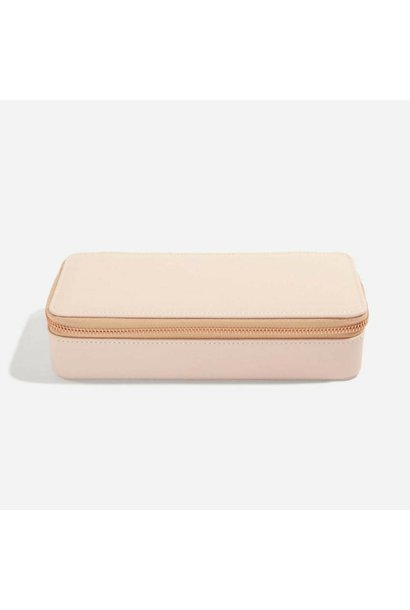 Supersize Etui Blush
