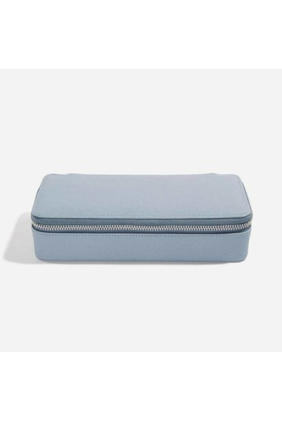 Supersize Etui Blue