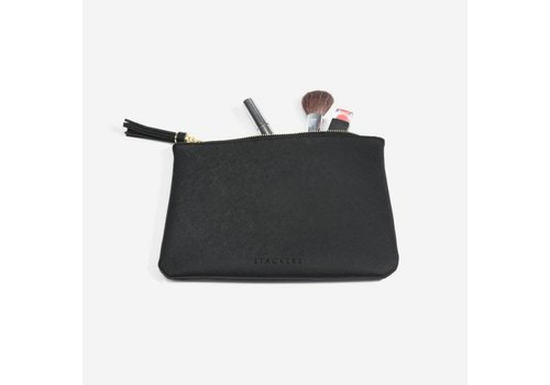 STACKERS Pouch | Black