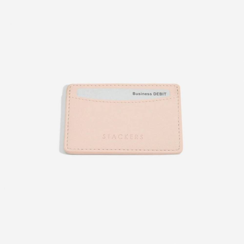 Card Holder Blush-3