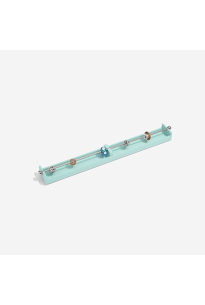 XL Charm Bar Mint