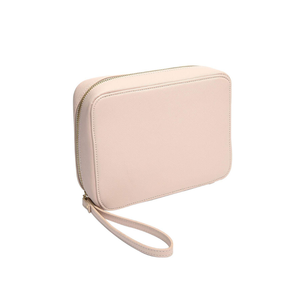 Cable Tidy Blush-3