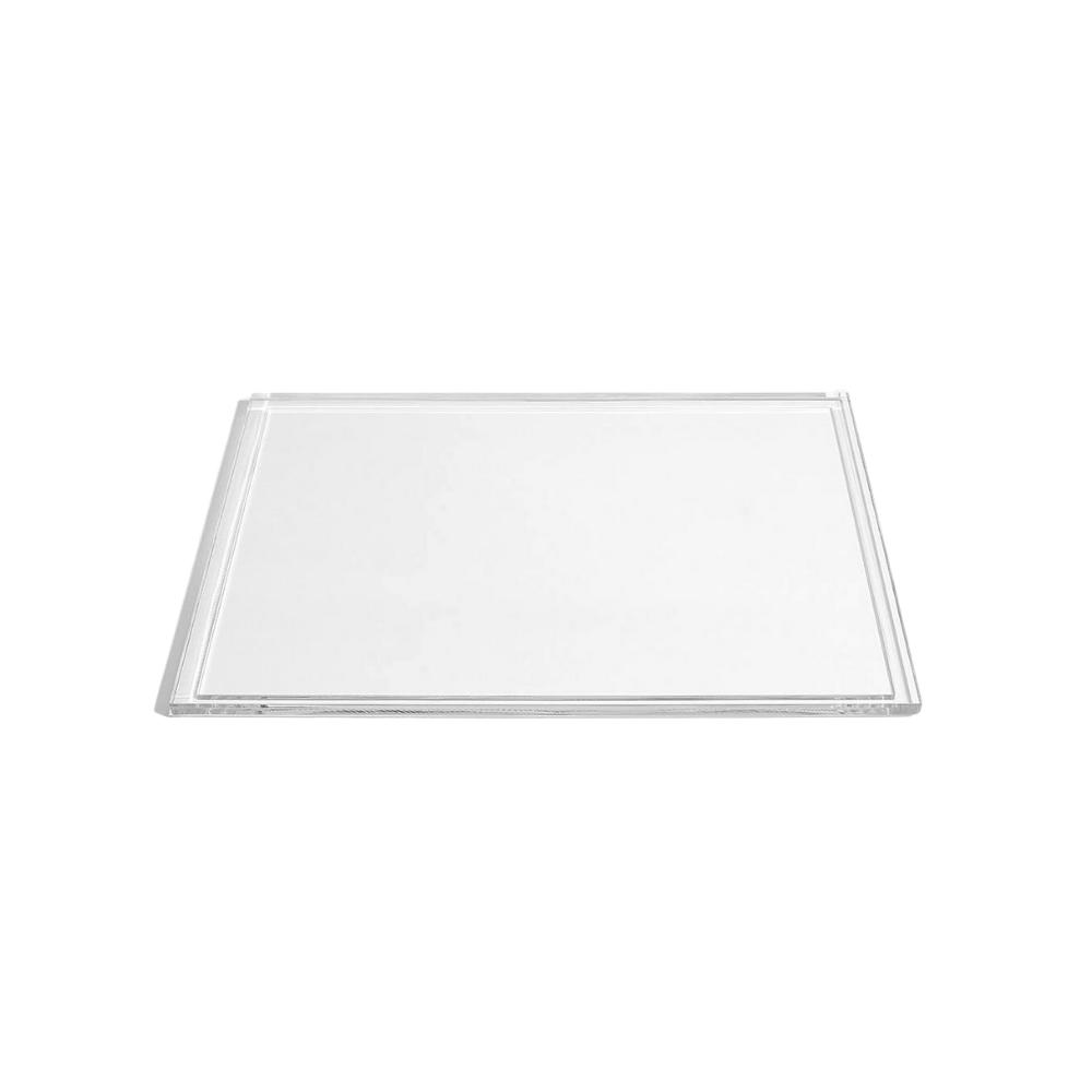 Classic Plexiglas Lid-6