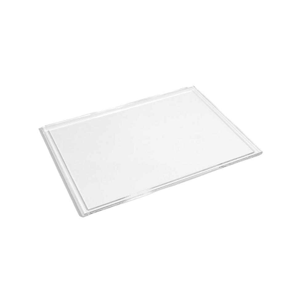 Classic Plexiglas Lid-1
