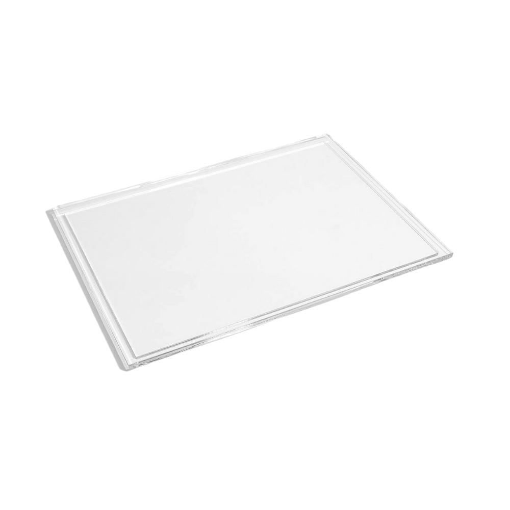 Supersize Plexiglas Lid-1