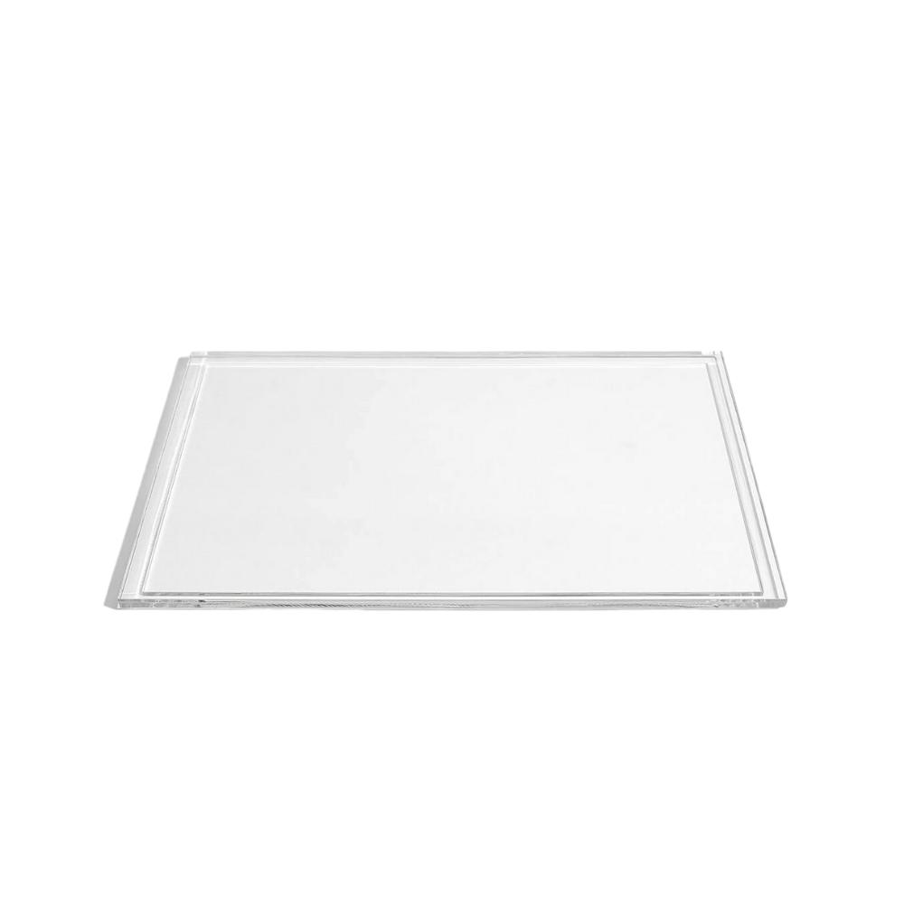 Supersize Plexiglas Lid-3