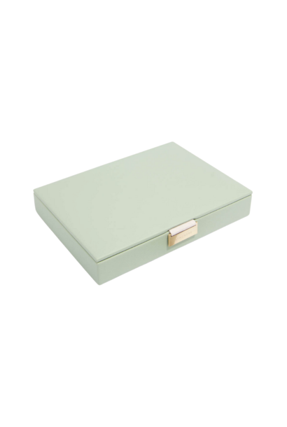 Classic Top Sage Green
