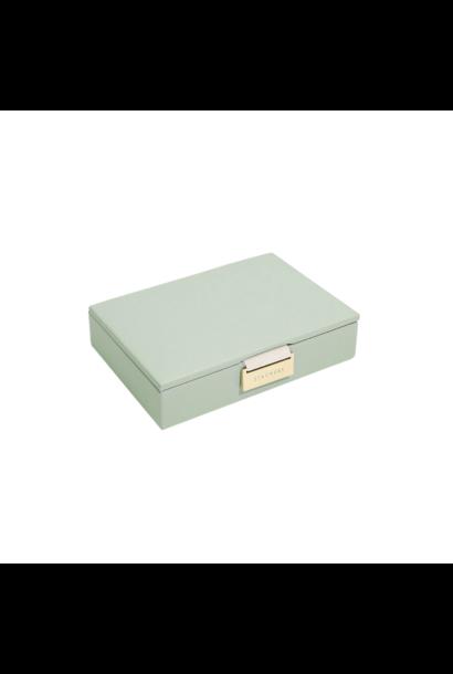 Mini Top Green
