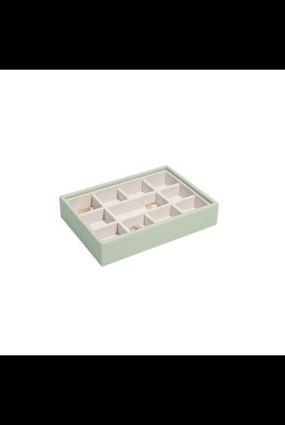Mini 11 Sage Green