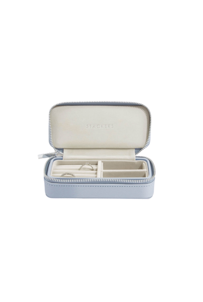 Medium Travel Box Lavender