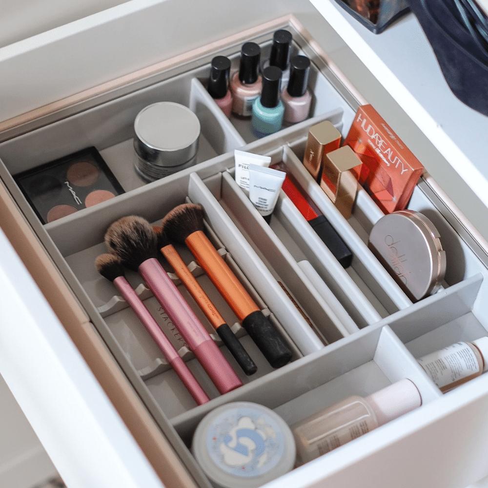 Make-Up Slider Blush-3