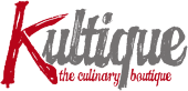 the Culinary Boutique