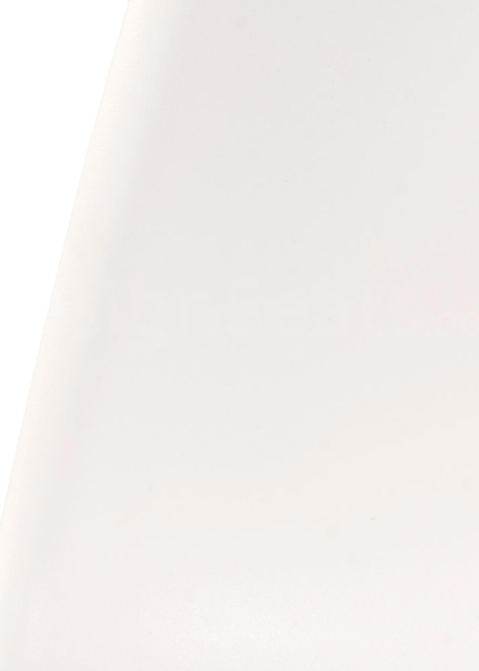 DSW Kids Eames Chair White