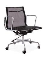 EA117 Mesh Office chair