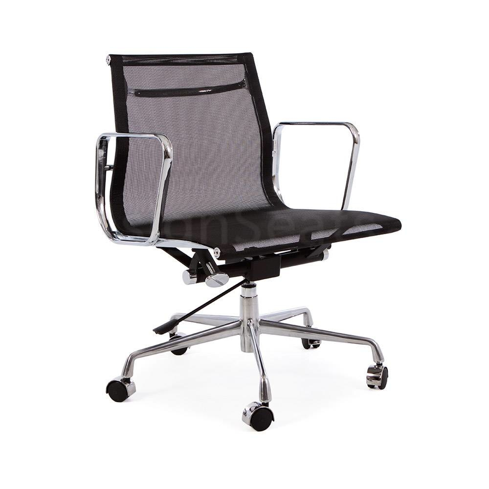 The popular office chairs