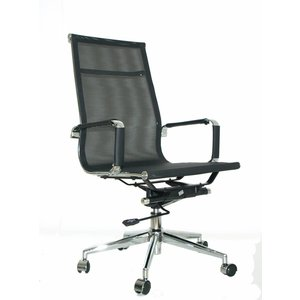 EA119 Budget Mesh Office chair