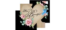 Mrs Beautiful - Beddengoed, Badkamer accessoires en woning inrichting