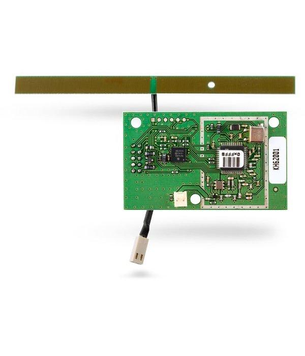 Jablotron Oasis basisset alarmsysteem zonder communicatie module.