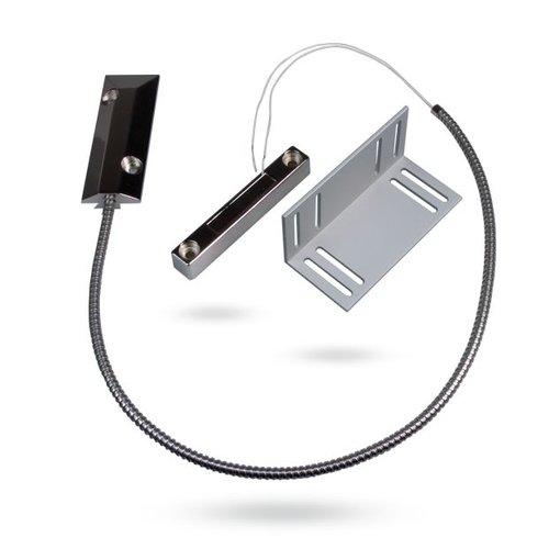 Jablotron Bekabeld vloer magneetcontact SA220