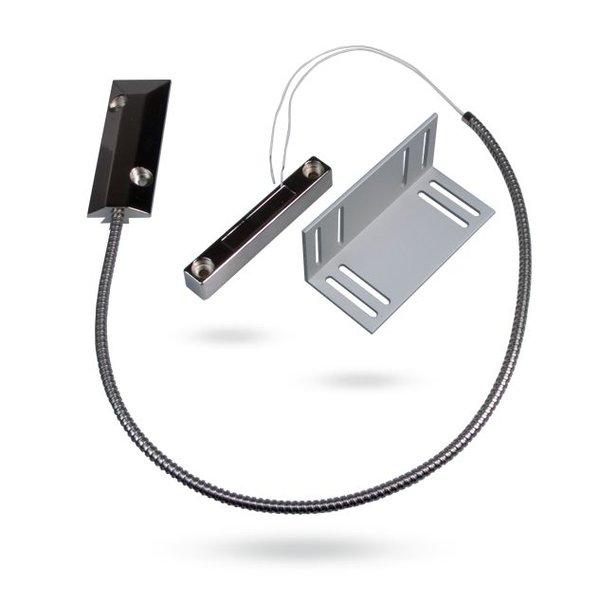 Bekabeld vloer magneetcontact SA220