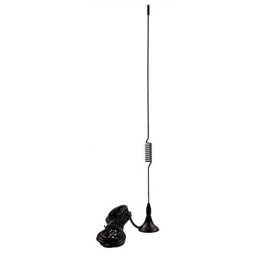 Jablotron GSM antenne